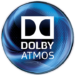 DolbyAtmos-Round-Featured-640x360