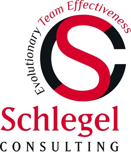 Designed Logo. Wrote/Created Tagline.
