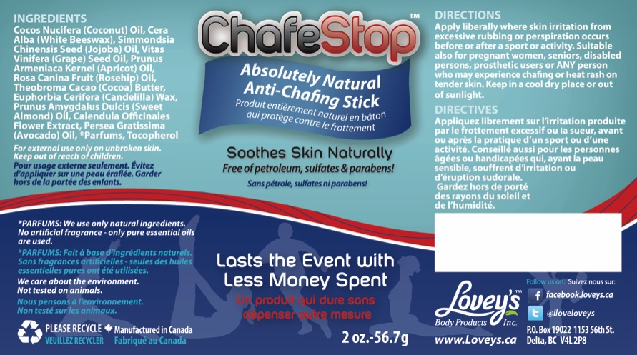 International all natural body care product. Involved in rebranding this product. Integrated new elements with existing elements so that existing customers would still recognize it, while standing out to new customers. Wrote/Created taglines, consulted regarding design and copy writing.