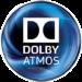 DolbyAtmos-Round-Featured-640x360